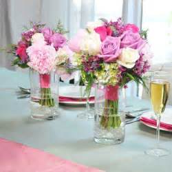 wedding centerpieces centerpiece ideas with flowers your wedding