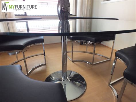 Hideaway Table And Chairs Next by Hideaway Dining Set Details About Glass Dining