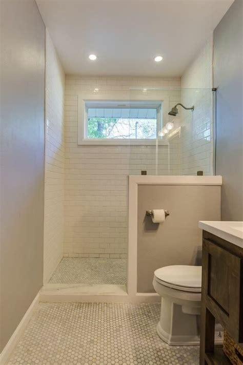 kitchen  bathroom lighting designs ideas