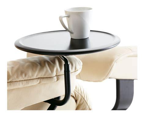 tablette pour fauteuil stressless accessoires pour fauteuils stressless table swing