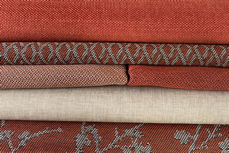 Upholstery In by Deligard Upholstery Fabrics