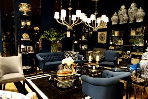 Objet Deco Maison Antiques Maison Objet Trend Report The Antiques Divathe Antiques