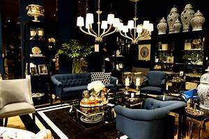 antiques diva maison objet trend report the antiques With objets de decoration design
