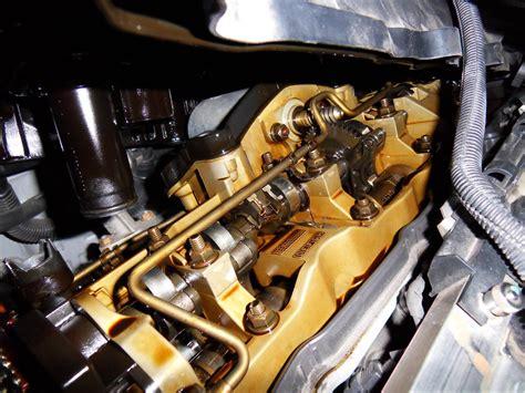 bmw 318i e90 valvetronic
