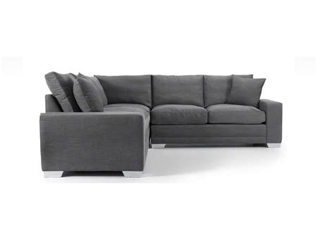 Kensington Corner Sofa Bed Or Sofa
