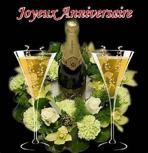 Image Champagne Anniversaire : joyeux anniversaire champagne px87 humatraffin ~ Medecine-chirurgie-esthetiques.com Avis de Voitures