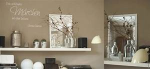 Stores Für Wohnzimmer : wohnzimmer deko online shop ~ Sanjose-hotels-ca.com Haus und Dekorationen
