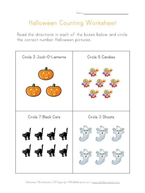 images  halloween  pinterest halloween
