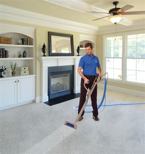 Cleaning Service Ob professional cleaning accurate home inspections