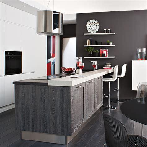 modele cuisine cuisinella modele de cuisine cuisinella 28 images cuisine d