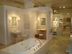 Kitchen And Bath Design Center Bedford Ny by 227 Best Sanitary Showroom Images Architecture Product