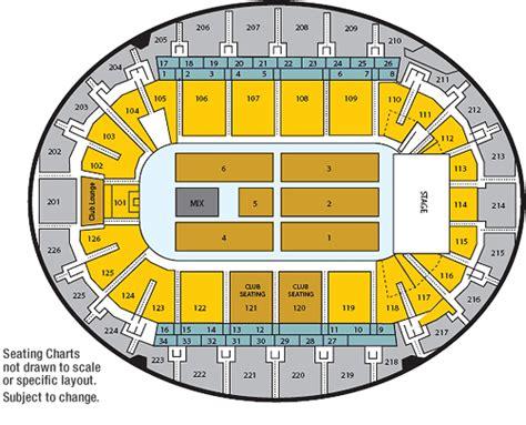boston pops seating tables verizon wireless arena seating charts