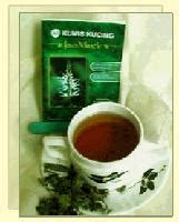 java tea productsindonesia java tea supplier