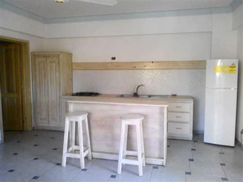 Marina Bay Residence appartamenti nel centro di Boca