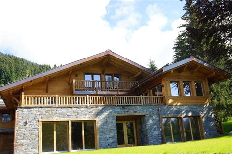 chalet for sale in villars sur ollon vaud rsi110313