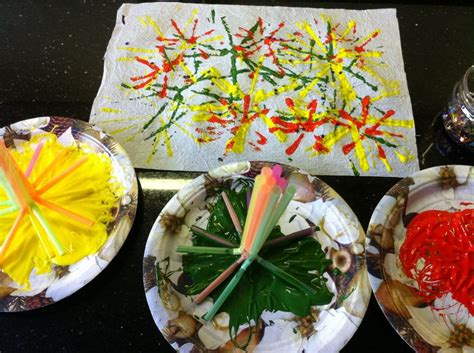 diwali activities for preschoolers 17 best images about diwali on student 468