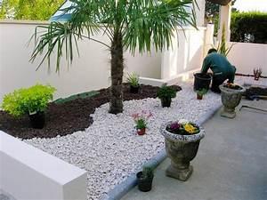 17 meilleures idees a propos de gravier de jardin sur With jardin avec gravier blanc 7 allees de jardin creatives pour votre exterieur archzine fr