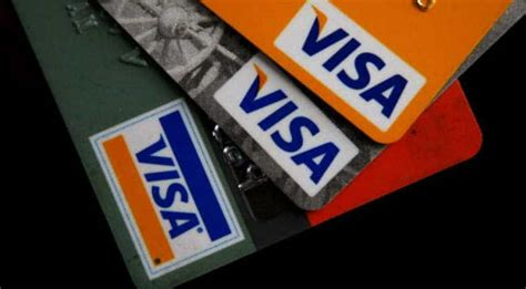 Credit card hidden charges india. Demonetisation: Indian govt waives service charge on use of debit cards, South Asia News ...