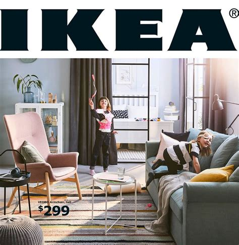 bungalow home interiors the best of what 39 s from the 2019 ikea catalog