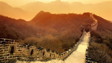 15 Colossal Facts About the Great Wall of China   Mental Floss