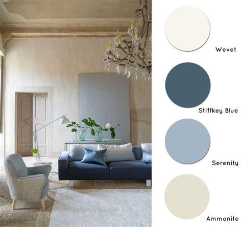 colori da parete per soggiorno guida colori per pareti soggiorno con pareti neutre sui
