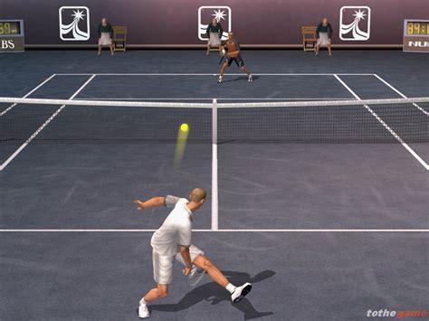 Serena Williams Grand Slam Title