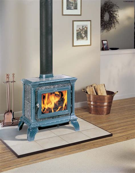 hearthstone tubs fireplaces patio furniture heat