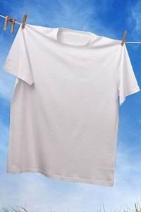 Blanchir Linge Jauni Vinaigre : comment garder son linge blanc bricolage ~ Melissatoandfro.com Idées de Décoration