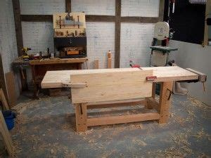 images  carving workbenches  pinterest