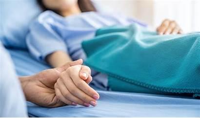 Cancer Sick Jewish Diagnosis Health Healthcare Liver