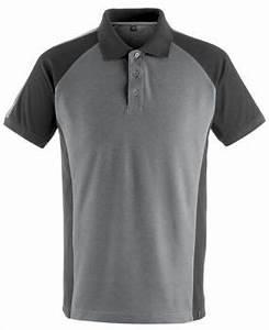 Polo Shirt Schwarz : lindner arbeitsschutz gmbh polo shirt bottrop mascot unique online kaufen bei lindner ~ Yasmunasinghe.com Haus und Dekorationen