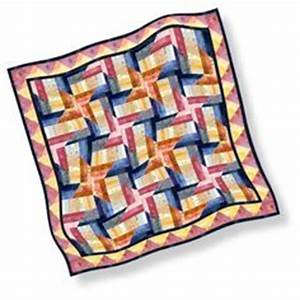 Folded Quilt Clipart - ClipartXtras