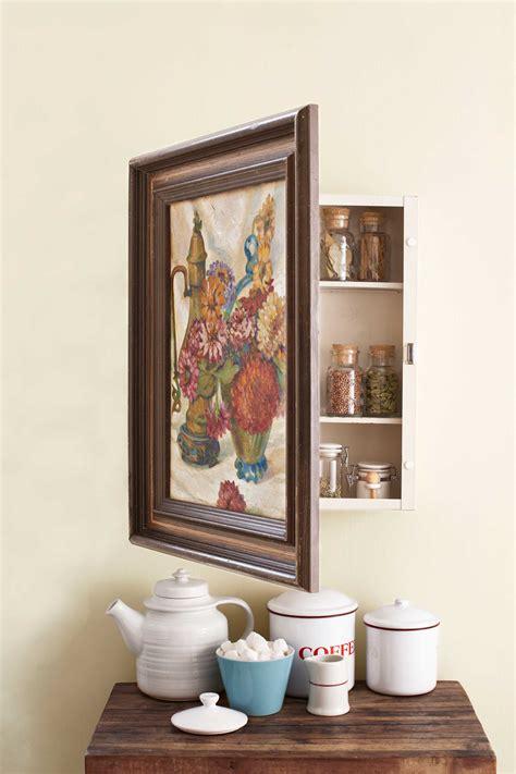 45+ Easy Diy Home Decor Crafts  Diy Home Ideas