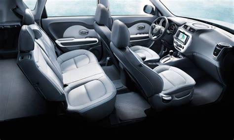 kia soul interior 2017 2017 kia soul review msrp price interior mpg 2017 new cars