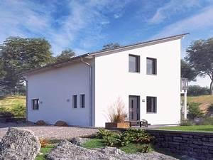 Haus Kaufen Regensburg Kreis : haus kaufen regenstauf h user kaufen in regensburg kreis regenstauf und umgebung bei ~ Watch28wear.com Haus und Dekorationen