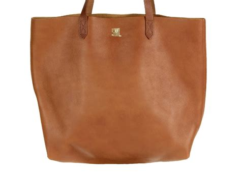 crew madewell   transport tote style