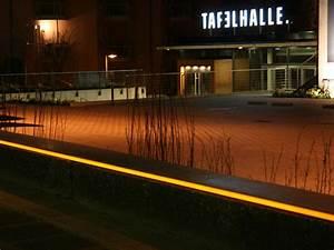 Terrassen Beleuchtung Außen : architekturbeleuchtung aussenbeleuchtung kunstprojekte mit leds leuchtfolie leuchtschnur ~ Sanjose-hotels-ca.com Haus und Dekorationen