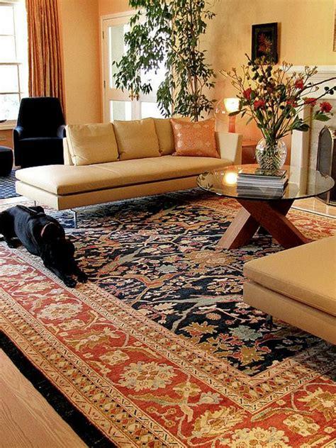 le tapis persan classe  histoire archzinefr
