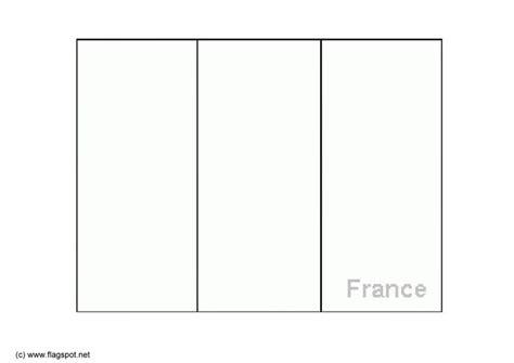 Kleurplaat Logo Frankrijk by Kleurplaat Frankrijk Afb 6147