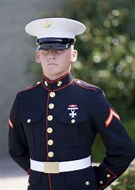 best marine dress blues ideas and images on bing find what you