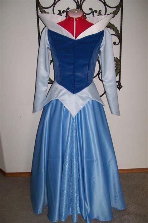 robe pour la mã re de la mariã e costumes robes de princesses et tenues de princes page 12