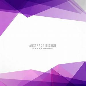 Violet vectors photos and psd files free download