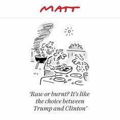 See the latest political cartoons featuring Obama, Clinton ...