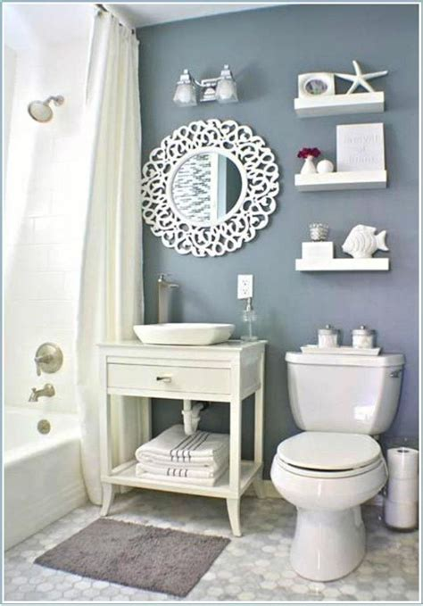 ideas  ocean bathroom decor  pinterest