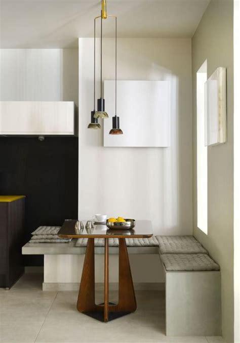 table de cuisine avec banc d angle les 25 meilleures idées concernant banc d 39 angle sur