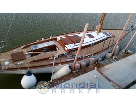 Cabinati A Vela Usati by Barche A Vela E Motore Vendita Barche Nuove Usate Con O