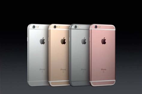 verizon iphone 6s iphone 6s and 6s plus pricing compared verizon wireless