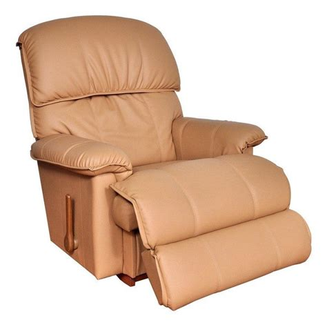 La Z Boy Recliners Prices by Buy La Z Boy Leather Recliner Cardinal In India