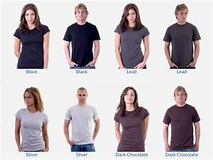 41 blank t shirt vector templates free to download for T shirt template with model