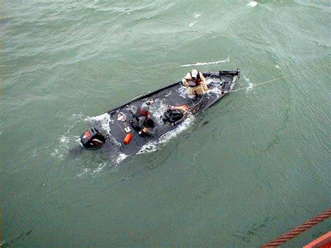 Bass Pro Drift Boats by Xpress Or Tracker Boat Boats Motors Fishing Forum